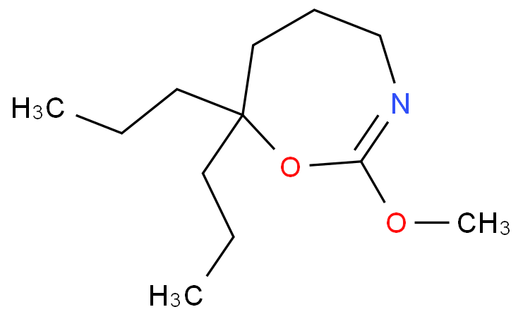 59122-46-2 structure