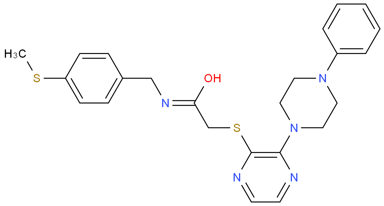 343564-56-7 structure