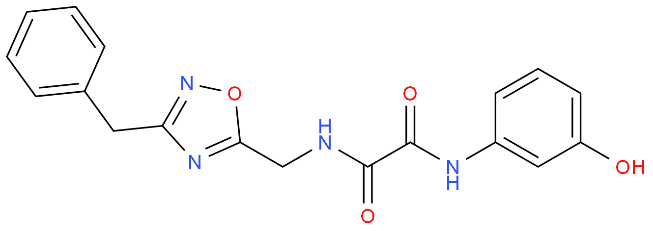 960383-96-4 structure