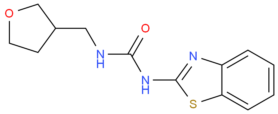 13123-07-4 structure