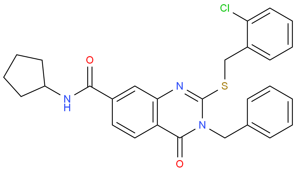 87310-69-8 structure