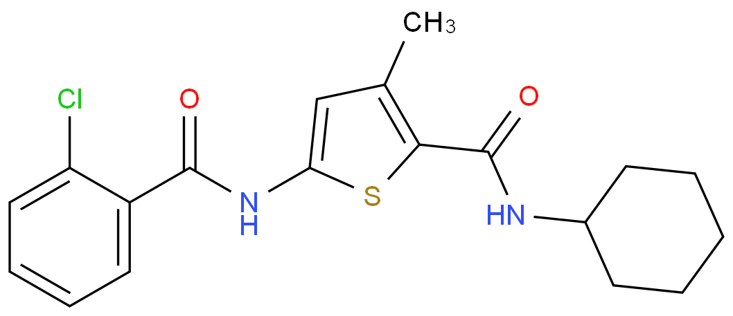 15306-30-6 structure