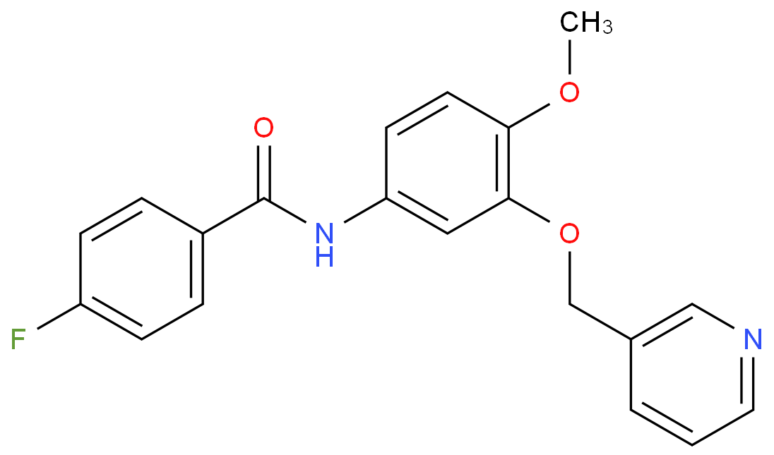897732-93-3 structure