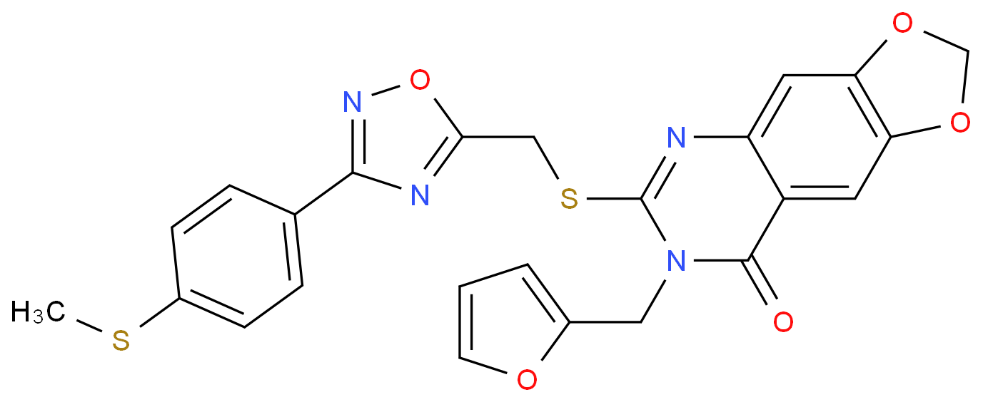 41859-67-0 structure