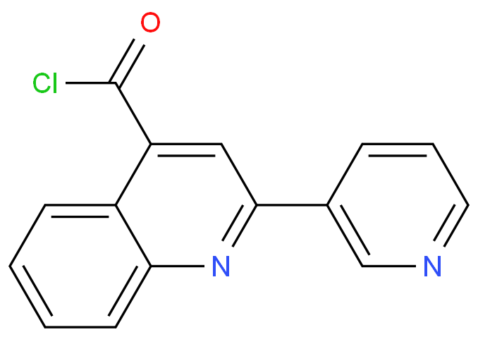 24897-52-7 structure