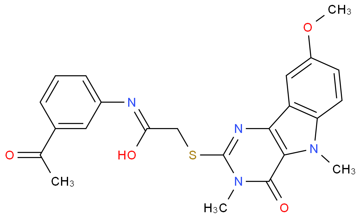 5905-05-5 structure