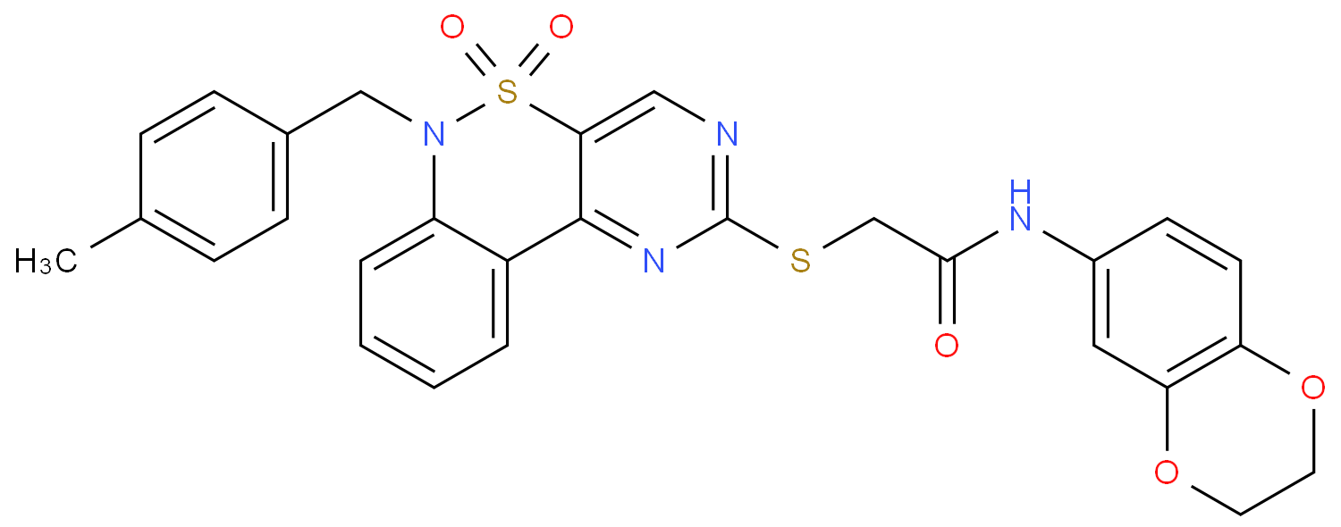 2068-02-2 structure