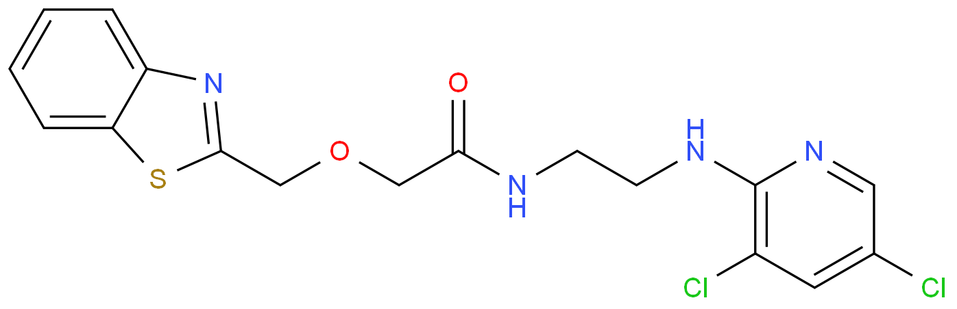 9075-82-5 structure