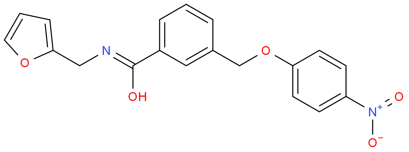 490-78-8 structure