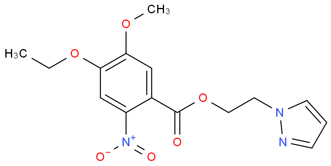 6665-98-1 structure