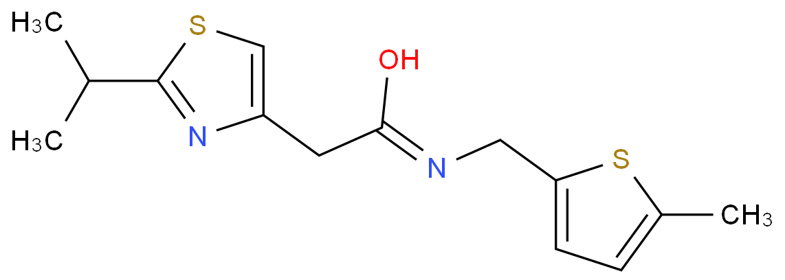 173843-85-1 structure