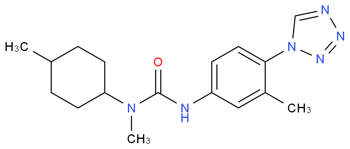 6838-08-0 structure