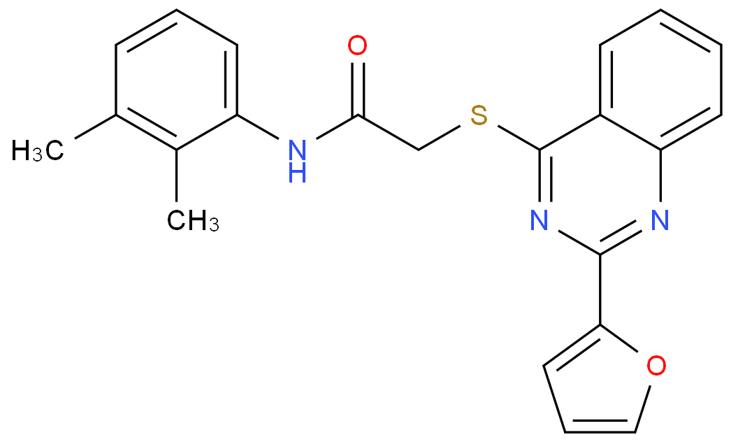 1032350-05-2 structure