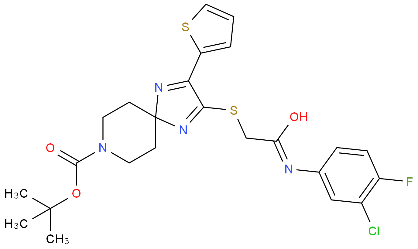 1309684-94-3 structure
