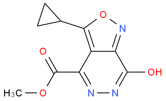 4475-96-1 structure