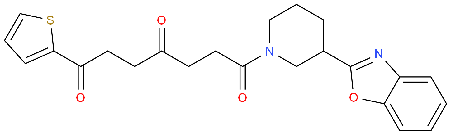 29781-81-5 structure