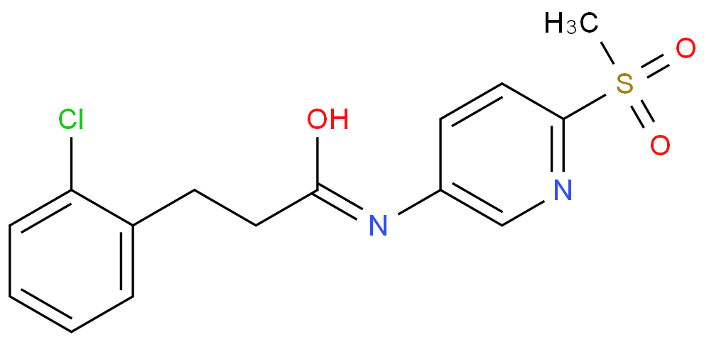845266-30-0 structure