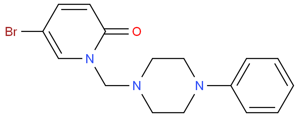 38087-96-6 structure
