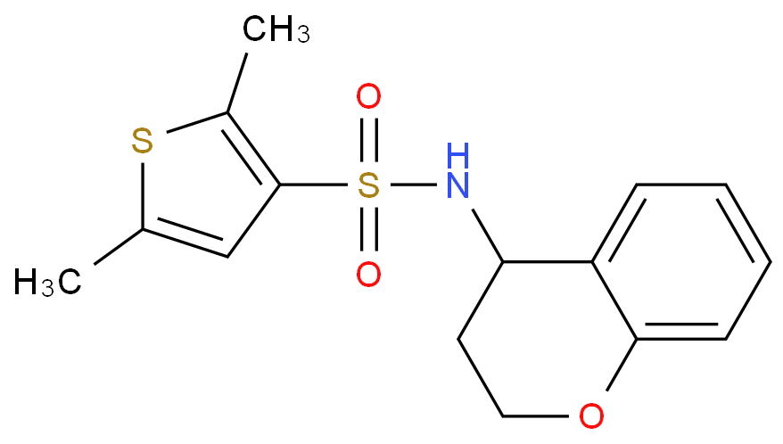 94-76-8 structure
