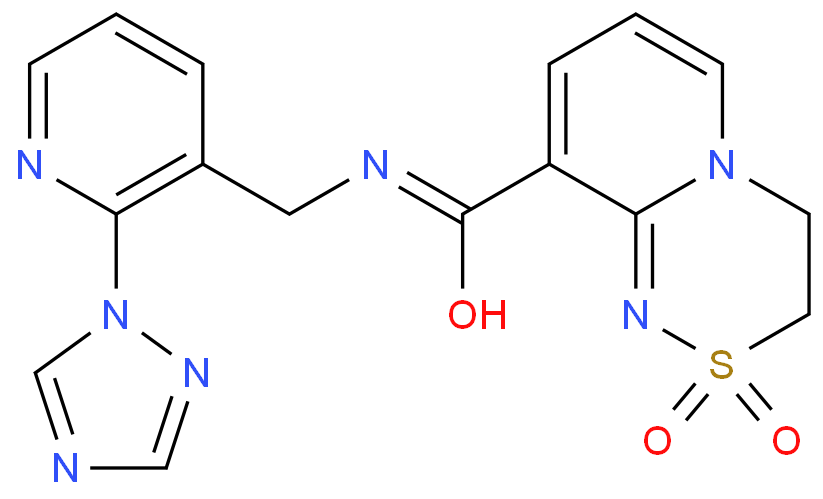 16853-85-3 structure