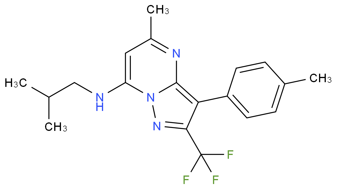 1224514-70-8 structure