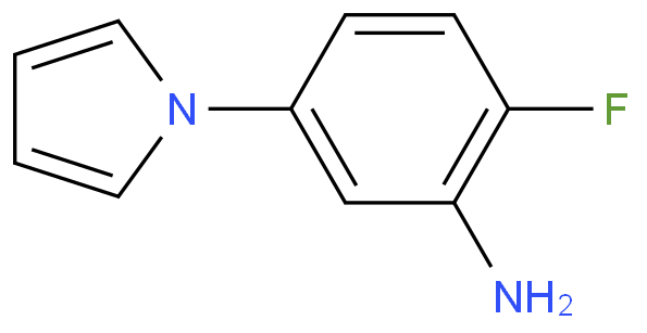 4981-63-9 structure