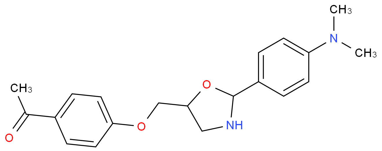 138-08-9 structure
