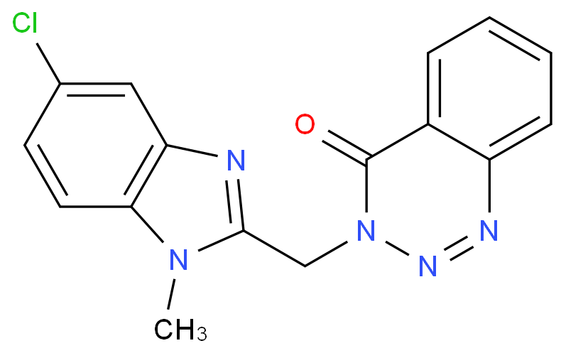 187237-35-0 structure