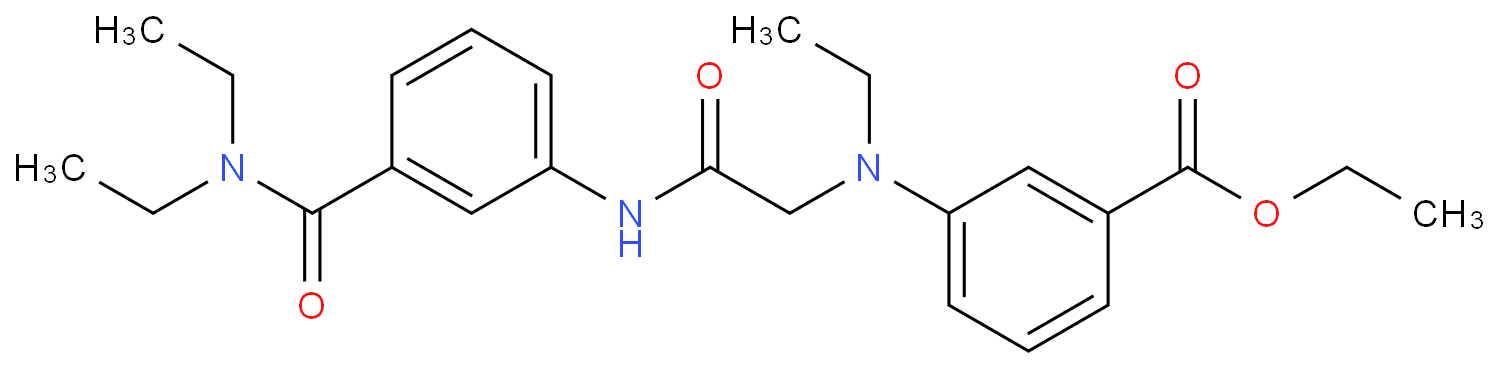 328-42-7 structure