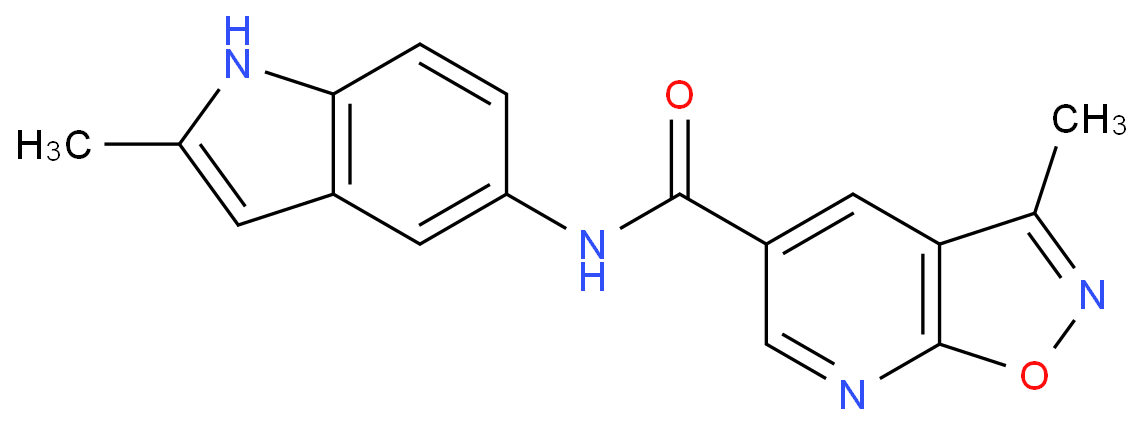 539-52-6 structure