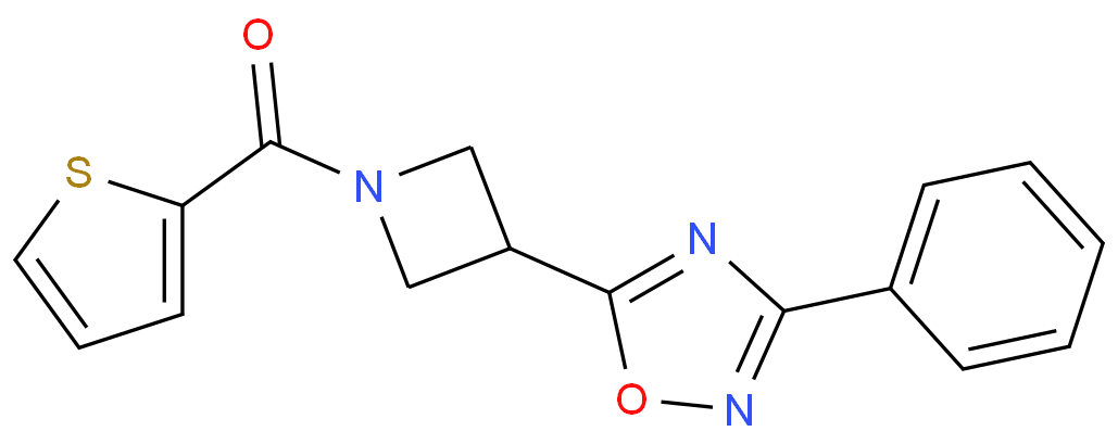 1189-24-8 structure