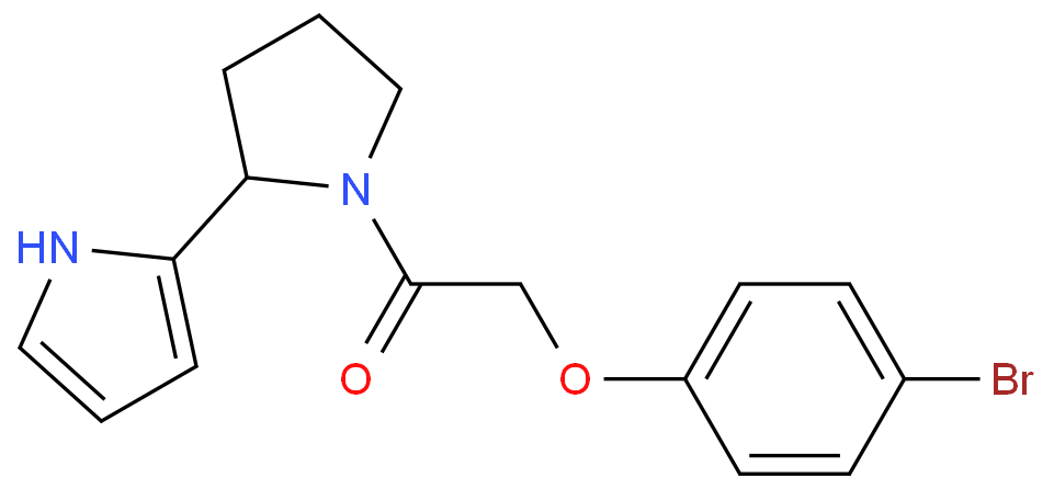139-05-9 structure