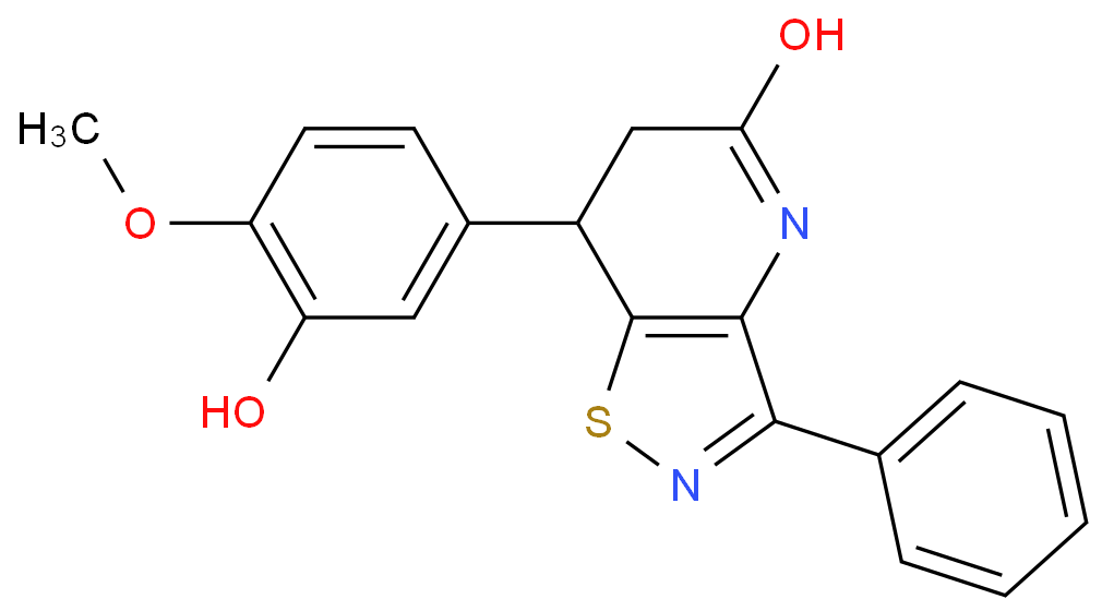 354587-72-7 structure