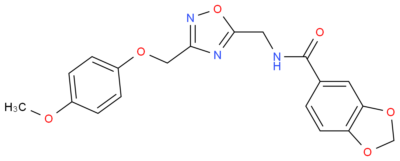 85187-45-7 structure