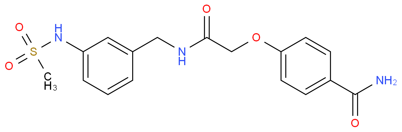 1053179-66-0 structure