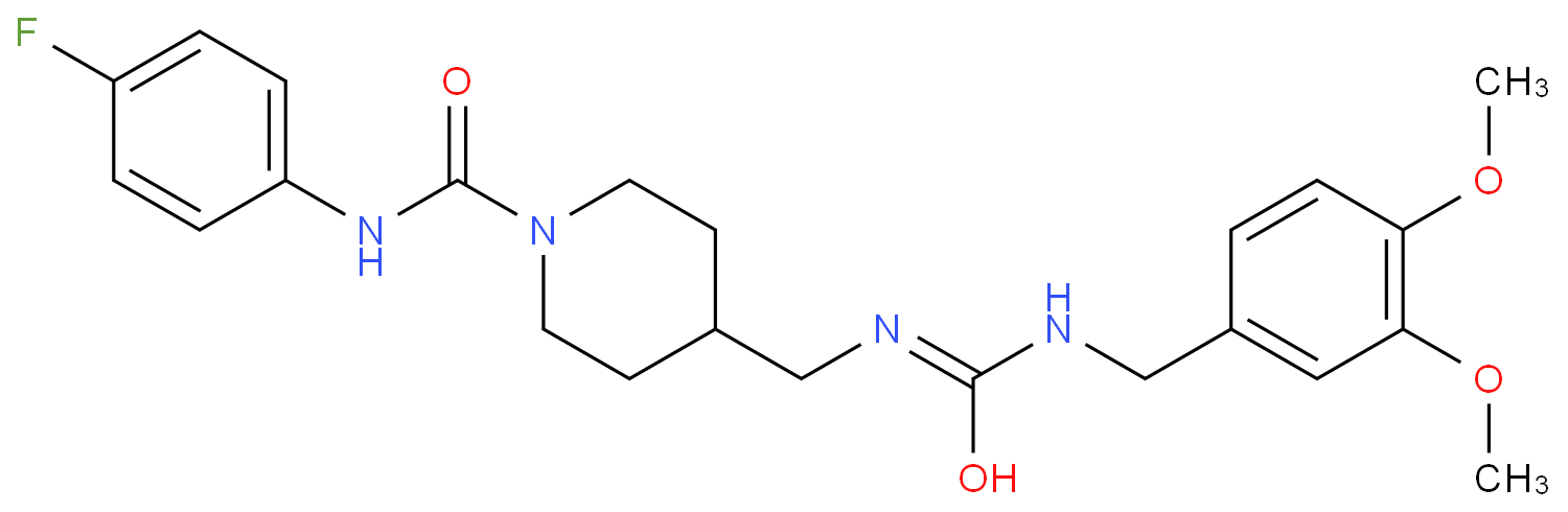 15188-09-7 structure
