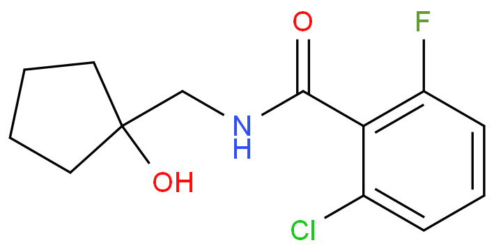 105-13-5 structure