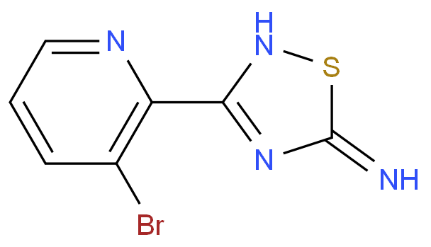 80801-30-5 structure