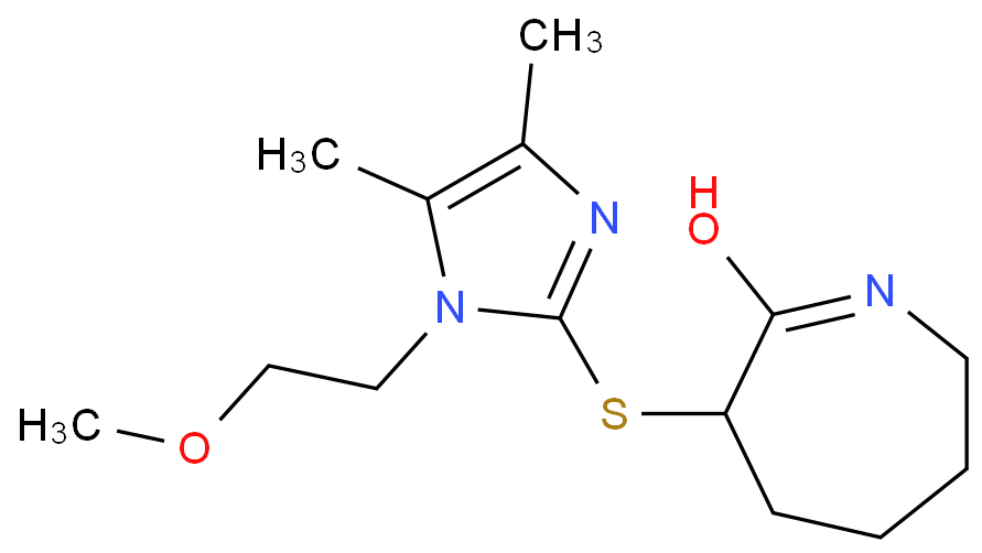 31618-90-3 structure