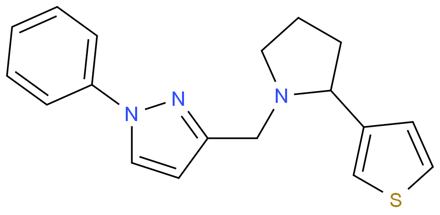 35354-74-6 structure