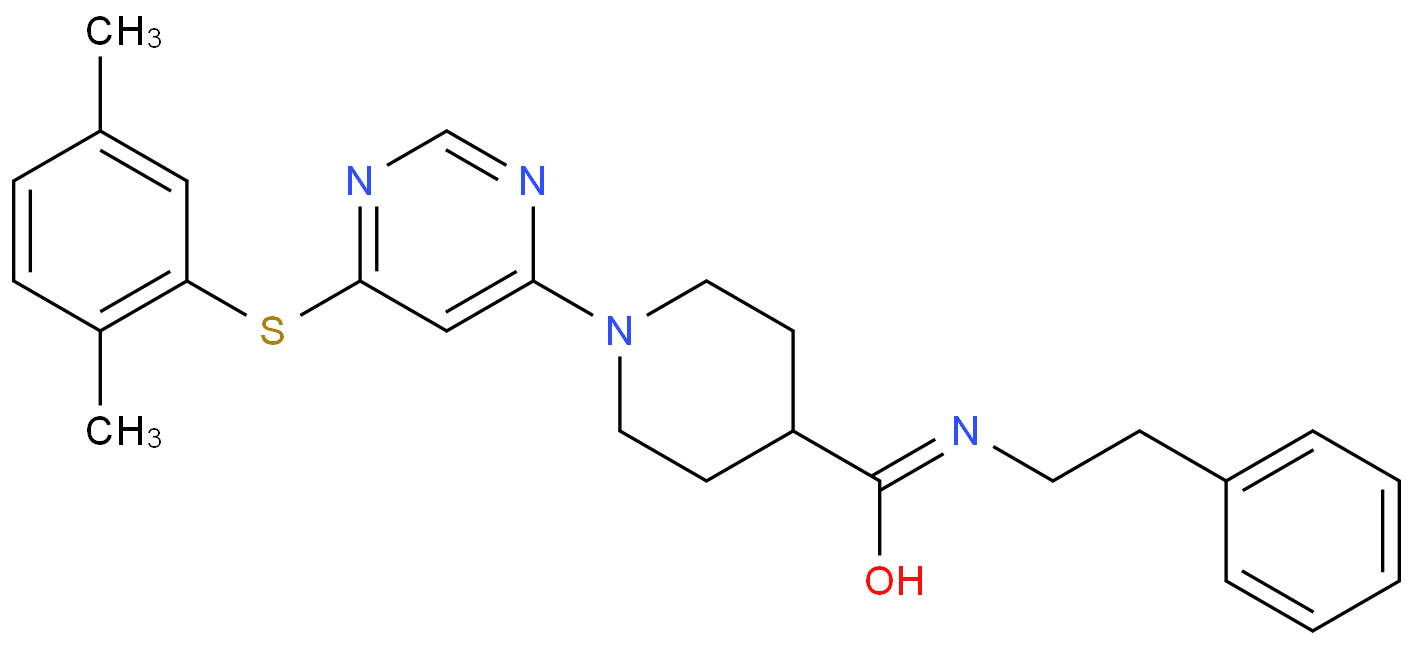 1731-92-6 structure