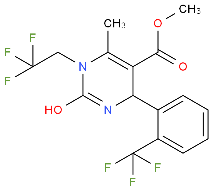 170836-68-7 structure