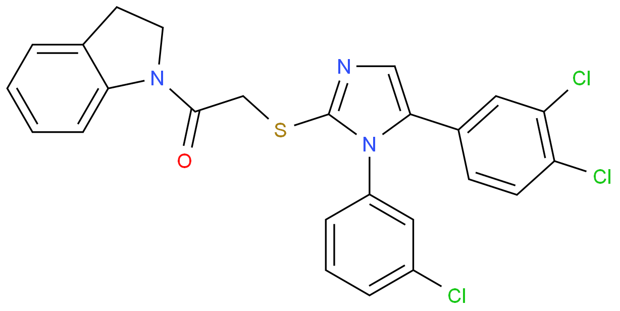 10191-24-9 structure