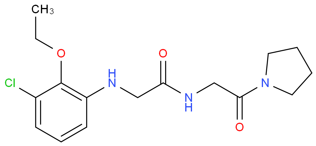 49769-78-0 structure