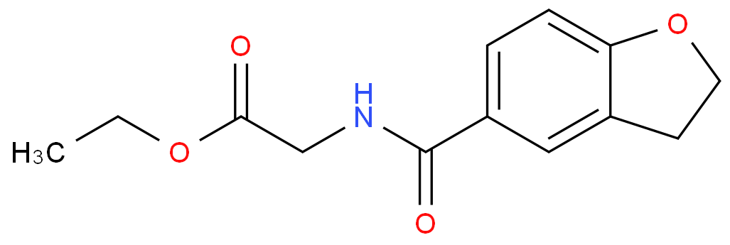251097-65-1 structure