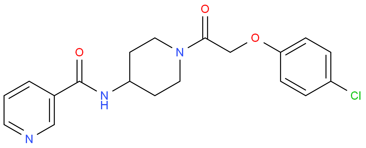 84624-17-9 structure
