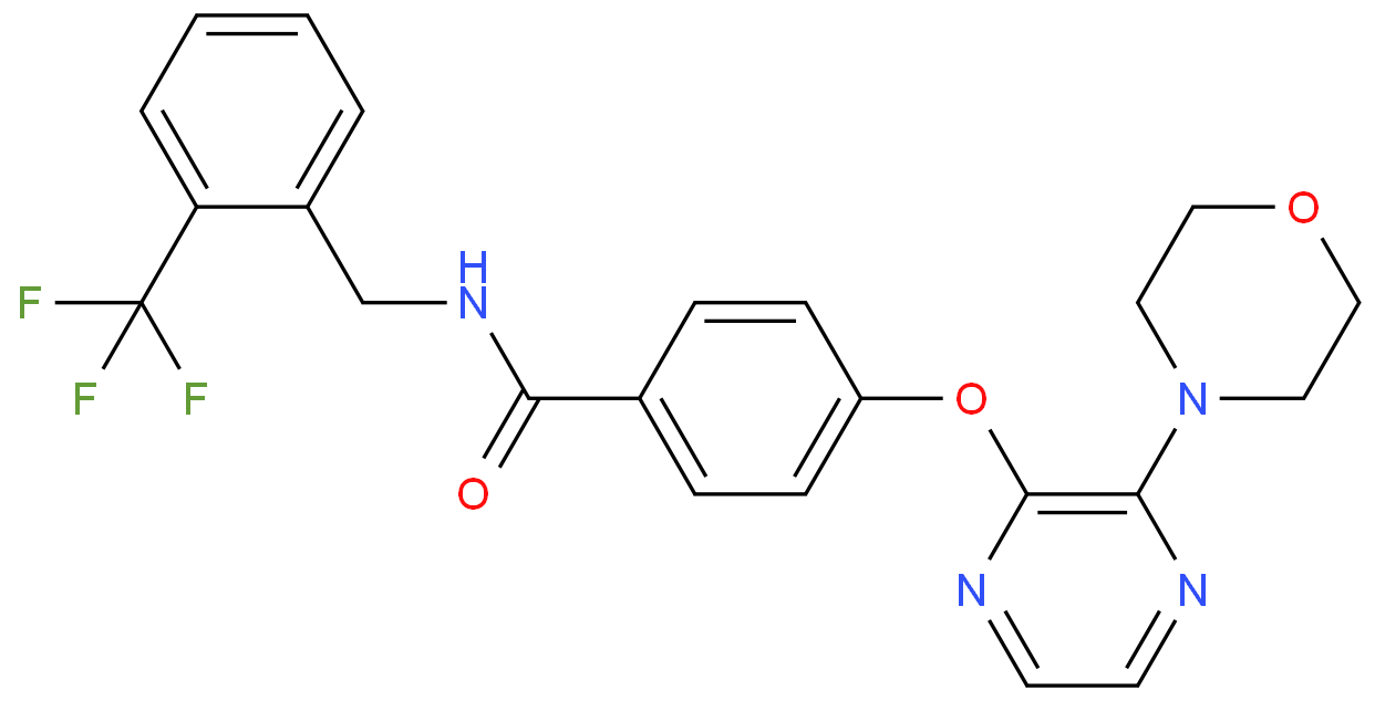 127-08-2 structure