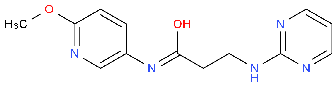 29118-25-0 structure