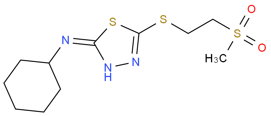 139264-55-4 structure