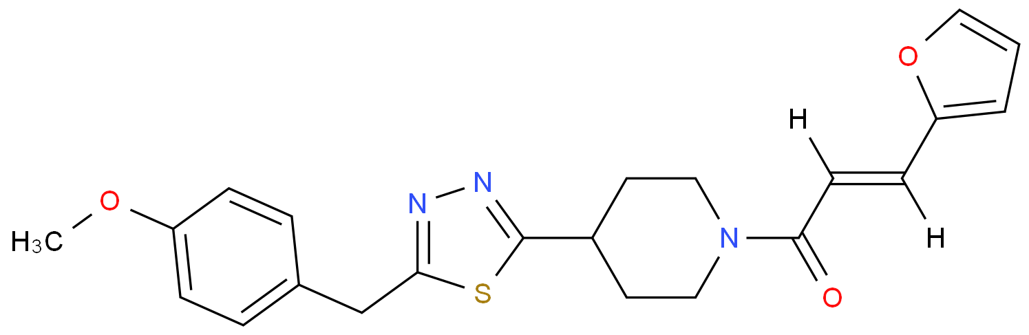 9002-86-2 structure